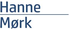 Hanne Mørk Logo